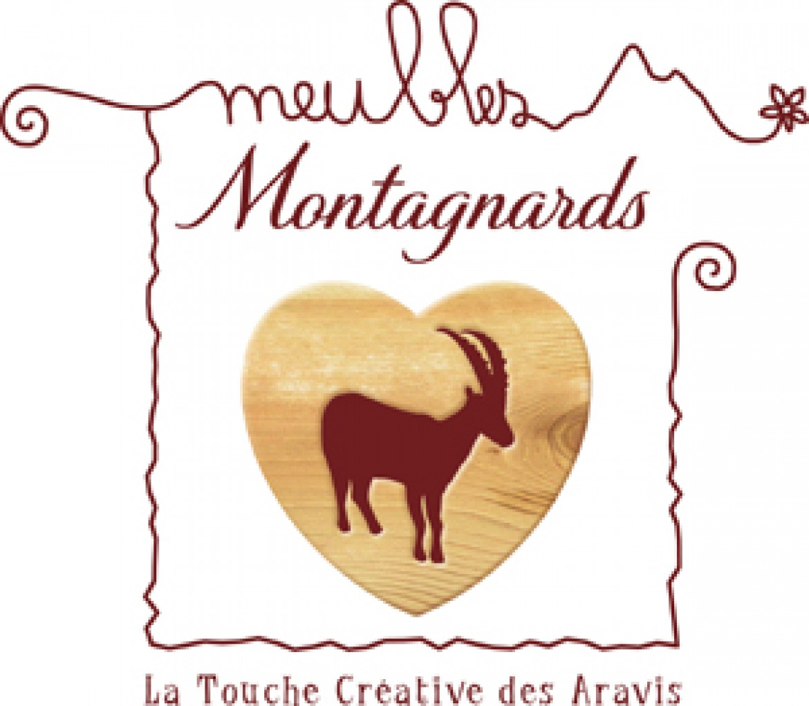 Meubles Montagnards Club Des Sports La Clusaz