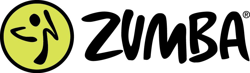 """Résultat de recherche d'images pour """"ZUMBA"""""""